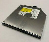 Genuine Dell 9WHKM Ultra Slim Optical Drive DVD-ROM Drive DU90N