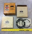 Minneapolis Moline Piston Ring Set - 10R-1241