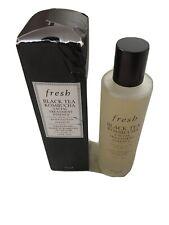Fresh Black Tea Kombucha Facial Treatment Essence-5 fl oz---NIB