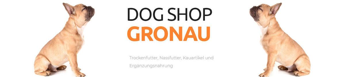 Dog Shop Gronau