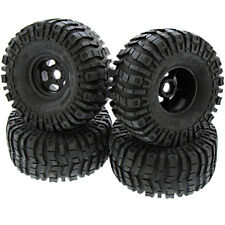 Kyosho 1/8 Mad Crusher GP 4WD RS * MAD CRUSHER TIRES, FOAMS & SLOTTED WHEELS *