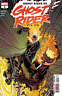 Ghost Rider #2 Comic Book 2019 - Marvel