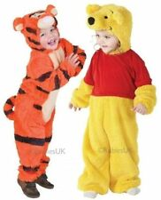 Disney Complete Outfit Unisex Costumes