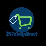 247-shopdirect
