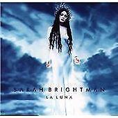 Sarah Brightman - La Luna (2001)