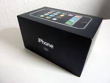 Apple  iPhone 1. Generation - 8GB