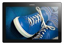 Lenovo Tablet 10.1 A10 Quad Core 1GB Memory 16GB Storage Android LN