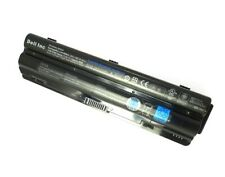 GENUINE Original DELL XPS 14 15 17 9 Cell 90Wh HIGH Capacity Battery , R795X