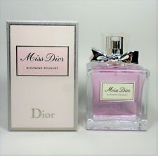 Miss Dior Blooming Bouquet By Christian Dior EDT for Women 3.4 oz / 100 ml *NEW*