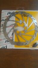 Avid Rotor G2 Cleansweep 180mm