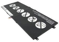 Alta Qualità Batteria per Sony sgpt121us / S sgpbp04 Premium CELL UK