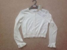 Marks and Spencer Cardigans (2-16 Years) for Girls