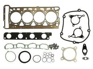 Complete Engine Gasket Set Elring 295.780 Audi Seat Skoda VW