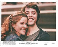 Matthew Broderick / Ally Sheedy WAR GAMES US LC Lobby Card 8x10""