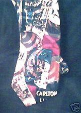 Neck tie - Pierre Cardin - Made in USA - Man's neck tie