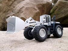 Conrad Auto-& Verkehrsmodelle für Komatsu