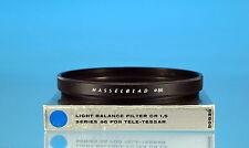 Hasselblad 50938 Light Balance Filter CR 1,5 Series 86E for Tele Tessar - 18438