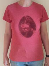Damen Shirt - T-Shirt - mit Ihrem Foto - Shirt - viele Farben