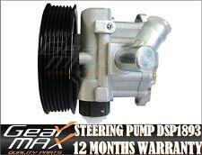 Power Steering Pump for MERCEDES CLK CLS GL GLK C/ E/ M/ R/ S -Class  /DSP1893/