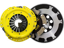 ACT Clutch 13-UP for Subaru BRZ Scion FR-S GT86 Extreme 6 Puck Flywheel Street