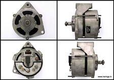Alternator MAN 441564 / 0120400830 / 1516530R / DRA1450N / 130528 / LRA625