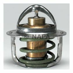 Engine Coolant Thermostat-GAS NAPA/THERMOSTATS-THM 531080