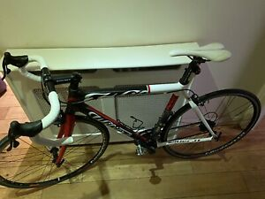 Wilier Triestina Full carbon Road Racing bike