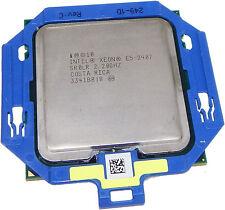 HP XEON 2.2Ghz E5-2407 4Core CPU w/ holder 676948-001