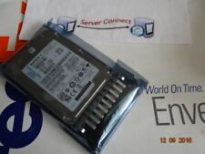 """00NA526 IBM 2TB 7.2K NL SATA 2.5"""" 512e G3HS HDD--- 00NA527"""
