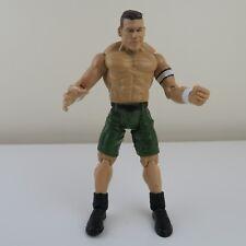 """WWE-catcheur John Cena 6"""" Action Figure Jakks Pacific TITAN TRON live 1999"""