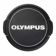 OLYMPUS LC-40.5 Lens Cap M.ZUIKO DIGITAL ED 14-42mm F3.5-5.6