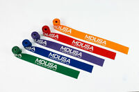 MDUSA Recovery Mobility Band Crossfit WOD Compression Floss Bands - PICK COLOR