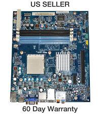 Acer Z3100 AMD Desktop Motherboard AM3 MB.SET01.001