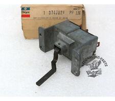 Mopar NOS 1978-79 Volare Aspen 2 Spd Wiper/Washer Switch w/ Intermittent 3747321