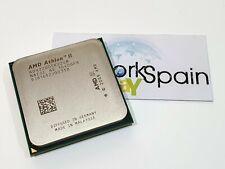 (envio 24h) CPU Amd Athlon II X2 ADX2200CK22GM - 2,8GHz - Socket AM2 AM2+ AM3