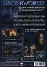 Underworld - Extended Cut - Cine Collection !! UNCUT