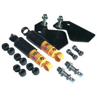 Rear Shock Absorber Conversion kit Telescopic Spax CK5 for Sprite 1 , 2 Midget 1