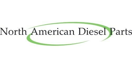 North American Diesel Parts