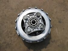 Honda XR 125-L 2003 Clutch Assembly Complete