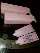 2 Avrybeauty Rose Water Beauty 45ml (1.5 fl.oz.) Hand Cream Each