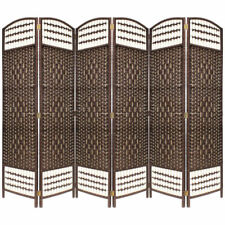 Screens Room Dividers For Sale Ebay