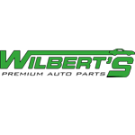 Wilbert's Premium Auto Parts