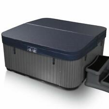 More details for hot tub covers in stock next day delivery - multiple sizes - top quality cover!