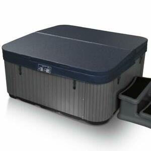 Hot Tub Covers IN STOCK Next Day Delivery - Multiple Sizes - TOP QUALITY COVER!