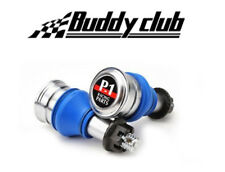 BUDDY CLUB P1 RACING EXTENDED BALL JOINTS 92-00 HONDA CIVIC 94-01 ACURA INTEGRA