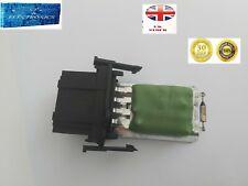 Heater Blower Fan Resistor Fits VW Golf Polo Caddy Vento 1h0959263
