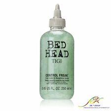 TIGI Bed Head Control Freak Serum Frizz Controller & Straightener 250ml+Tracking