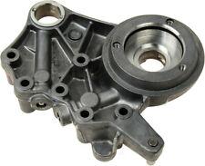 Engine Variable Timing Unit fits 2008-2016 Volkswagen CC,Eos,Tiguan GTI Jetta  W