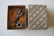 Melling Engine Oil Pump Repair Kit fit Chevy Oldsmobile (K-62)