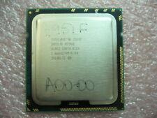Ne 00004000 w listing Qty 1x Intel Dual-Cores Cpu E5502 1.86Ghz/4Mb 4.80T/s Qpi Lga1366 Slbez